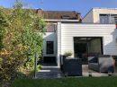 Maison 130 m² 6 pièces Lille