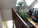 130 m² Maison 6 pièces Lille