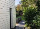 6 pièces Maison 130 m² Lille