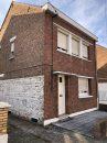 110 m² Wingles  4 pièces Maison