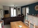 Maison 105 m² CARVIN  4 pièces
