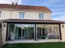 Maison  CARVIN  105 m² 4 pièces