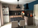 4 pièces CARVIN  Maison 105 m²