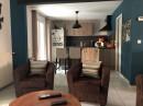 Maison  CARVIN  4 pièces 105 m²