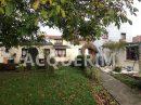 CARVIN  170 m² Maison 7 pièces