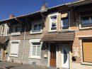 5 pièces 95 m² Wingles   Maison