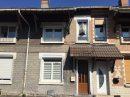 95 m² 5 pièces  Maison Wingles
