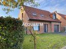 5 pièces  105 m² CARVIN  Maison