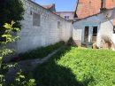4 pièces 95 m²  Maison Wingles