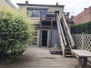 Wingles  10 pièces  Maison 240 m²