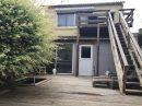 240 m² Maison 10 pièces  Wingles