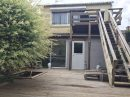 10 pièces Wingles   240 m² Maison