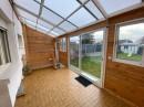 Maison Pont-à-Vendin  110 m² 5 pièces