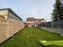 110 m² 5 pièces Pont-à-Vendin  Maison