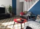 Harnes  6 pièces 100 m² Maison