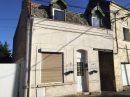 5 pièces 97 m² Maison Harnes