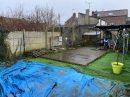Maison 97 m² Harnes  5 pièces