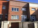 Maison 95 m² Harnes  4 pièces