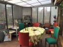 Maison 200 m² Wingles  10 pièces