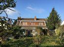 10 pièces Maison 200 m² Wingles