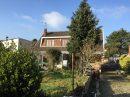Wingles   10 pièces Maison 200 m²