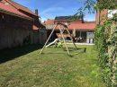 Maison Oignies  125 m² 5 pièces