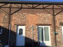 Maison  Meurchin  88 m² 4 pièces