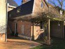 265 m² Wingles   9 pièces Maison