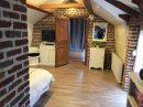 9 pièces 265 m² Maison  Wingles