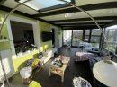 Maison Courrières  132 m² 6 pièces