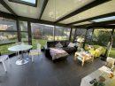 Courrières  Maison 132 m² 6 pièces