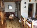 Maison  97 m² Wattignies  4 pièces