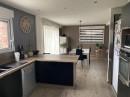 103 m²  5 pièces Maison Carvin