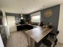 Carvin  103 m²  Maison 5 pièces