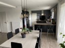 Carvin  103 m² 5 pièces  Maison