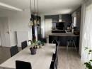 103 m² Carvin  5 pièces Maison