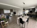 103 m² Maison  5 pièces Carvin