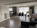 Carvin  Maison 103 m² 5 pièces