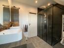 Maison Carvin  103 m²  5 pièces