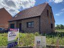 103 m² Carvin   Maison 5 pièces