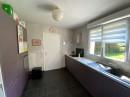 Libercourt  Maison 4 pièces  80 m²