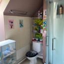 Libercourt  80 m²  4 pièces Maison
