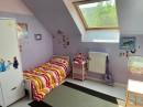 80 m²  4 pièces Libercourt  Maison