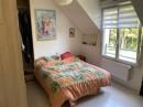 4 pièces 80 m²  Libercourt  Maison