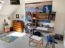Libercourt  Maison 80 m²  4 pièces
