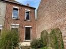Maison 82 m² Provin  4 pièces