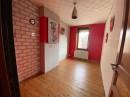 Maison Provin  82 m² 4 pièces