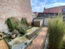 Maison  Provin  4 pièces 82 m²