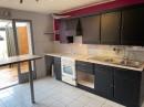 Provin  Maison 4 pièces 82 m²
