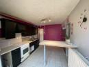 4 pièces  82 m² Maison Provin